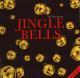 Martin,Dean/Anka,Paul/+ Jingle Bells,One Song Edition