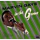 Marvin Gaye In the Groove (LP)