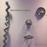 massimiliano-pagliara-time-and-again