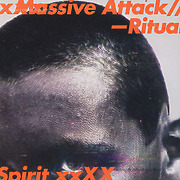 massive-attack-ritual-spirit-ltd-grey-vinyl-ep