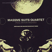 massive-suits-quartet-full-moon-wizard
