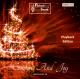 Matthes,Ronny Comfort & Joy-Playback: Gemafreie Musik
