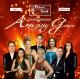 Matthes,Ronny/Heins,Linda/Murza,Sabine/+ Amazing Grace Part 1-Gemafreie Musik