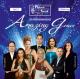 Matthes,Ronny/Heins,Linda/Murza,Sabine/+ Amazing Grace Part 2-Gemafreie Musik