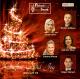 Matthes,Ronny/Heins,Linda/Murza,Sabine/+ Comfort & Joy-Gemafreie Weihnachtsmusik