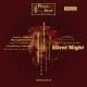 Matthes,Ronny Silent Night-Gemafreie Weihnachtsmusik