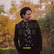 matthew-dear-dj-kicks-2lpcd-gatefold