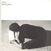 max-goessler-auctor-ep