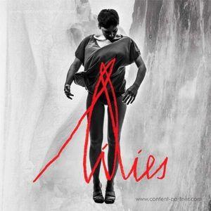 Melanie De Biasio - Lilies (LP +CD) (Pias/Le Label)