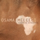 Meleegi,Osama Sudanese Afrobeats