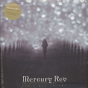 mercury-rev-the-light-in-you-ltd-whte-vinyl