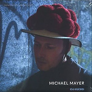michael-mayer-dj-kicks-2lpmp3