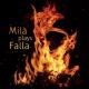 Mila,Leonora Mila plays Falla