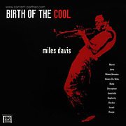 miles-davis-birth-of-the-cool-ltd-ed-red-vinyl-1