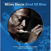 miles-davis-kind-of-blue-180g-picture-disc
