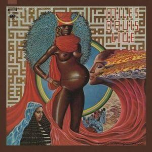 Miles Davis - Live Evil (2LP) (Music On Vinyl)