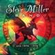 Miller,Steve Band Live 1973-1976