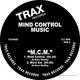 Mind Control Music (kai Alexi) Mcm