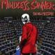 Mindless Sinner The New Messiah