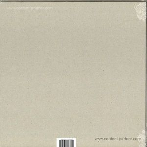 Moderat - Live (Ltd. Deluxe 2LP Boxset)