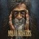 Mojo Makers Devils Hands