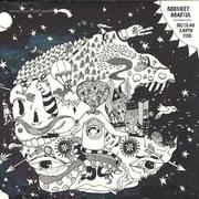 monkey-maffia-secular-earth-disk