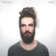 monkey-safari-odyssey-3lp