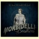 Morbidelli Brothers Five Hours To Weather The Dark