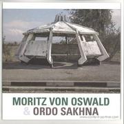 moritz-von-oswald-ordo-sakhna-moritz-von-oswald-ordo-sakhna