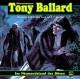 "Morland,A.F. Tony Ballard 8-Im Niemandsland Der B""sen"