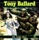 Morland,A.F. Tony Ballard 9-Die Weiáe Hexe