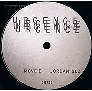 move-d-jordan-gcz-urgence