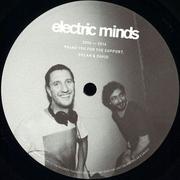 move-d-to-the-disco-77-repressed