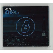 mr-g-night-on-the-town-cd-dvd