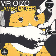 mr-oizo-lambs-anger-2lp-gatefold-cd