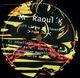 Mr Raoul K Still Living In Slavery Part 2