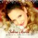 Murza,Sabine Moments of Christmas : Gemafreie Musik