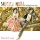 Musica Nuda Banda Larga