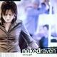Naked Raven Wrong Girl