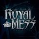 Nalle Pahlsson's Royal Mess Nalle Pahlsson's Royal Mess