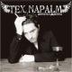Napalm,Tex Dionysus Rising