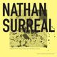 Nathan Surreal Stardust Ep