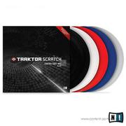 native-instruments-traktor-scratch-control-vinyl-mk-ii