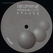 neoprene-possibility-spaces