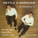 Nettle & Markham West Side Story/Porgy & Bess/Four-Piece