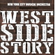 New York City Musical Orchestra Highlights From West Side Story