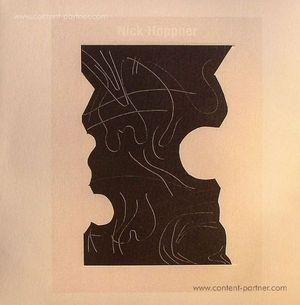 Nick Höppner - A Peck And A Pawn EP (Ostgut Ton)