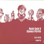 nicola-conte-gianluca-petrella-sun-song-nigeria