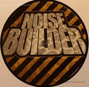 Noisebuilder - Burnfloor (toolbox killerz)