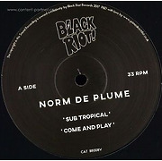norm-de-plume-sub-tropical